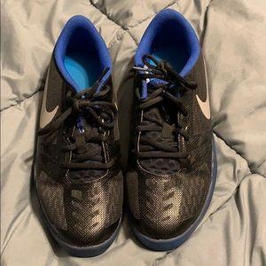 Nike Sneakers Size 6.5Y
